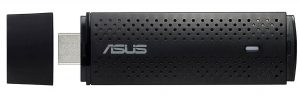 Asus Miracast WiFi Display Dongle
